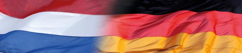 vestiging Duitsland openen